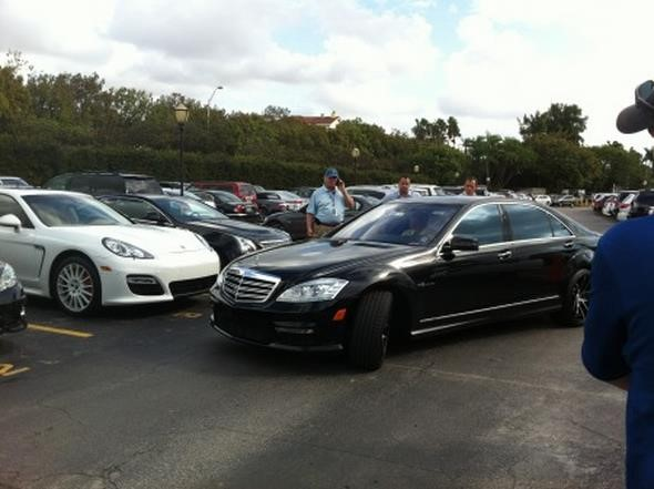 tiger-woods-mercedes-s65