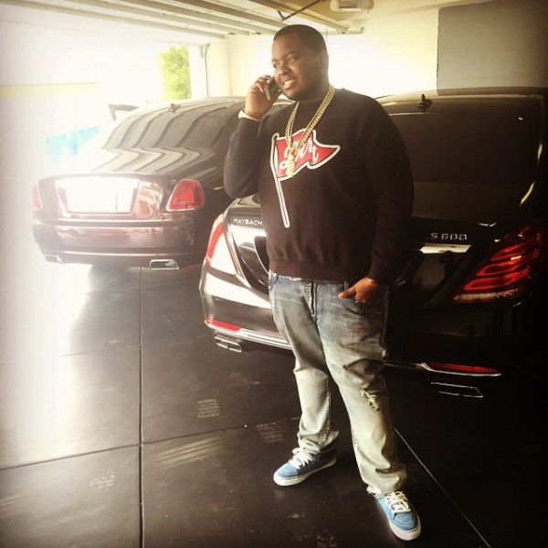 Sean-Kingston-Mercedes-Maybach-600x600