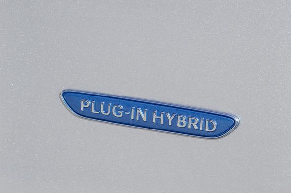 GLE 500 e (Plug-In Hybrid) W 166, 2015 Exterieur: Diamantsilber Metallic, AMG Line Exterieur Exterior: diamond silver metalic, AMG line exterior