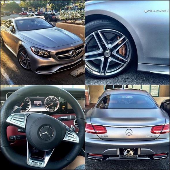 Ben-Baller-Mercedes-Benz-600x600