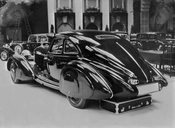 IAA 1934