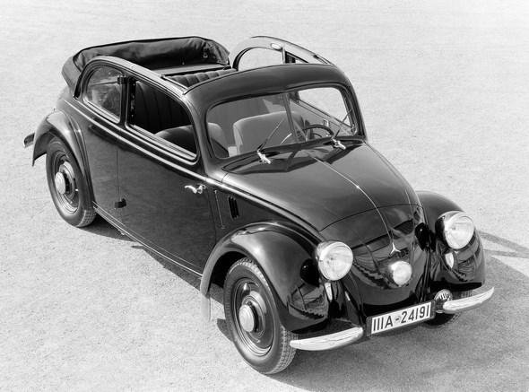 Typ 170 H